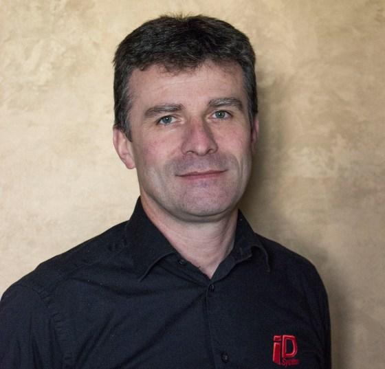 Auteur Hervé Subileau