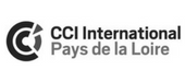 CCI International Pays de la Loire