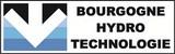 Logo Bourgogne Hydro Technologie