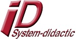 ID System Didactic