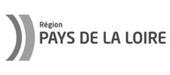 Région Pays de la Loire