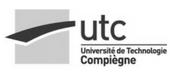UTC Compiègne