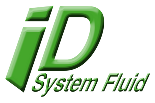 ID System Fluid - Filtration industrielle