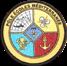 Logo CIN PEM
