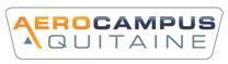 Logo Aerocampus Aquitaine